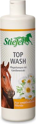 Top Wash 500 ml