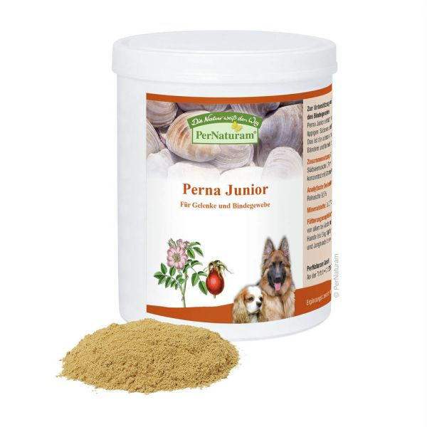 Perna Junior 500 g